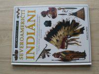 Murdoch, Freed - Severoameričtí indiáni (1997)