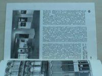Panorama 1-4 (1985)