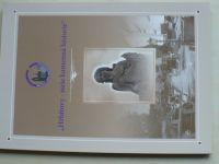 Hřbitovy - naše kamenná historie (2014)