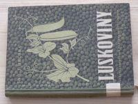 Ing. Hruška - Luskoviny (SZN 1956)