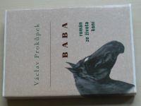 Prokůpek - Baba (1998)