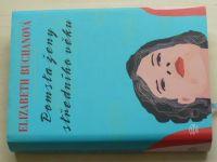 Buchanová - Pomsta ženy středního věku (2008)