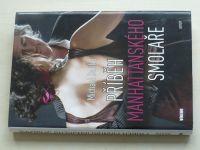 Dahlie - Příběh manhattanského smolaře (2010)