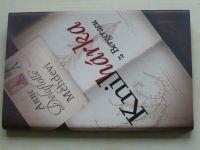 Mehdevi - Knihárka z Bergeracu (2010)