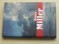 Miller - Kolos z Maroussi (2011)