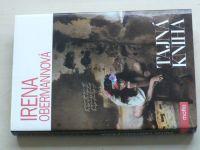 Obermannová - Tajná kniha (2011)