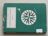 Světová četba sv. 348 - Almqvist - Jde to (1965)
