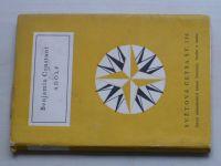 Světová četba sv. 123 - Constant - Adolf (1957)
