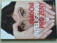 Topf - Emoční inteligence pro ženy (2014)