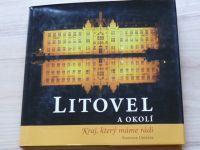 Urválek - Litovel a okolí - Kraj, který máme rádi (2006)