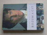 Austenová - Rozum a cit (2006)