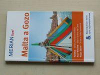 Bötig - Malta a Gozo (2011)
