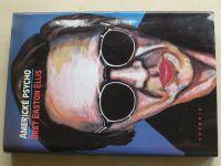Ellis - Americké psycho (1995)