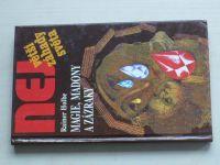 Holbe - Největší záhady světa - Magie, madony a zázraky (1997)