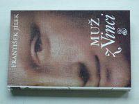 Jílek - Muž z Vinci (1982)