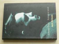 Kerouac - Rozprášené básně/Scattered poems (1995) česko-anglicky
