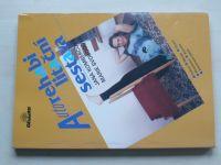 Kombercová, Svobodová - Autorehabilitační sestava (1995)