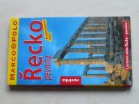 Marco Polo - Řecko, pevnina (2003)