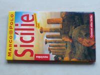 Marco Polo - Sicílie (2002)
