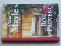 Mayle - Rok v Provenci (2013)