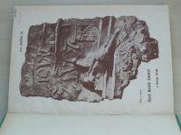 Nový život 1-12 (1898) ročník III.