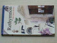 Rethymnon - Die Seele Kretas (2002) německy