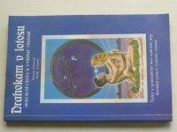 Saraswati, Avinasha - Drahokam v lotosu - Sexuální cesta k vyššímu vědomí (1995)