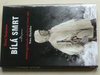 Sarjanen - Bílá smrt (2017)