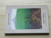 Šindlářová - Soví král - Tajemné příběhy z Nízkého Jeseníku I. (1998)
