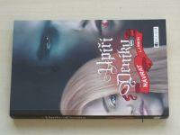 Smith - Upíří deníky - Návrat (2010)