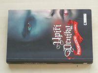 Smith - Upíří deníky - Probuzení (2009)