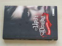 Smith - Upíří deníky - Temné shledání (2010)