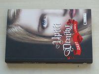 Smith - Upíří deníky - Zášť (2010)