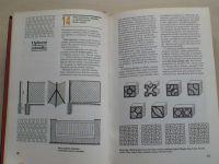 Šrot - 1000 dobrých rad zahrádkářům (1987)