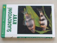 Terofal - Sladkovodní ryby (1997)
