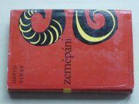 Viñas - Zeměpáni (1963)