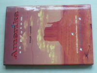 Vychodil - Amerika za plotem - Údolím smrti (1995)