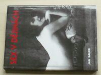 Bauer - Sex v dějinách (2003)