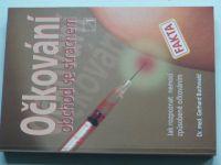 Buchwald - Očkování - Obchod se strachem (2003)