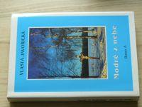 Javořická - Modré z nebe (1999)