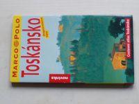 Marco Polo - Toskánsko (2002)