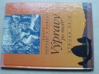 Reid - Cesty hedvábí a koření - Výpravy po moři (1993)