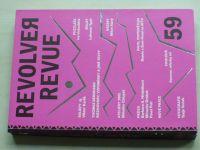 Revolver revue 59