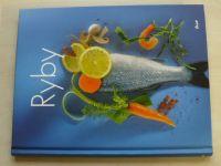 Ryby (2008)
