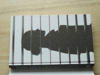 Steinhauser - Všechny staré nože (2015)