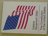 Ústava Spojených Států (1995)