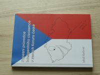 Zbránek - Kapesní průvodce inteligentního cizozemce v zemích Koruny české (2011)