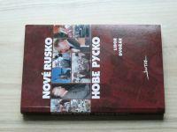 Dvořák - Nové Rusko (2000)
