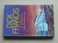 Francis - V šachu (1993)
