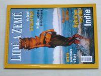 Lidé a Země 12 (2006) ročník LV.